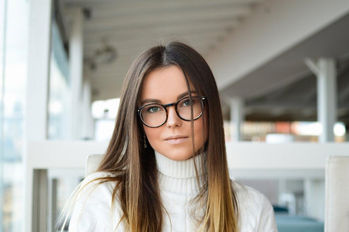 MVMT Blue Light Glasses